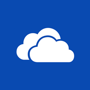 Office365 OneDrive