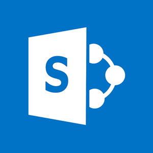 Office365 SharePoint