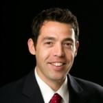 Doug Raisin
