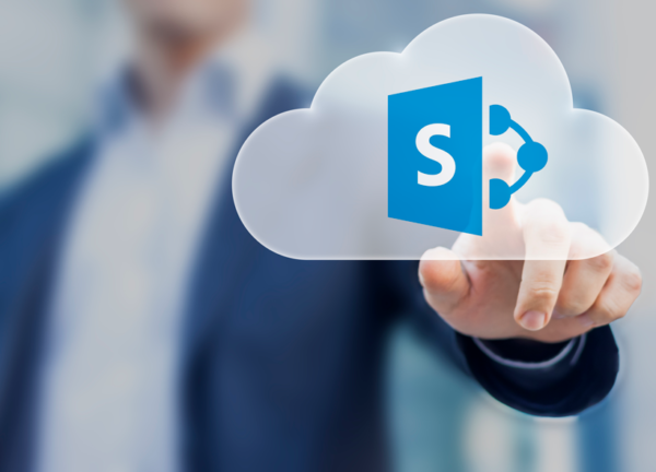 using-sharepoint-for-document-management