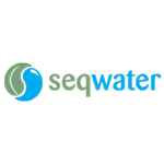 SEQ Water logo