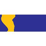 streets imaging logo
